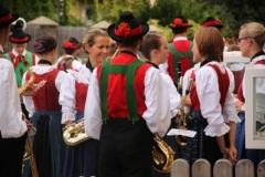 bezirksmusikfest_latsch_20150208_1360493743