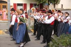 bezirksmusikfest_latsch_20150208_1800172916