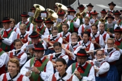 bezirksmusikfest_latsch_20150208_1896920607