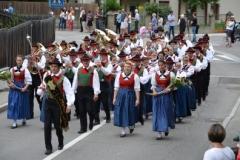 bezirksmusikfest_latsch_20150208_1935828044