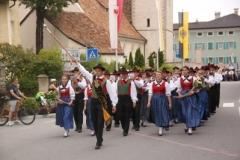 bezirksmusikfest_latsch_20150208_1981763812