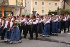 bezirksmusikfest_latsch_20150208_1983478179
